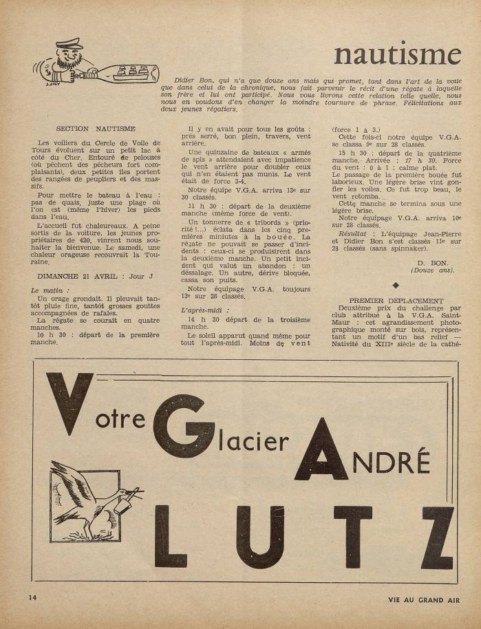 Index Of Archives Vie Au Grand Air 1968 Mai Files Assets