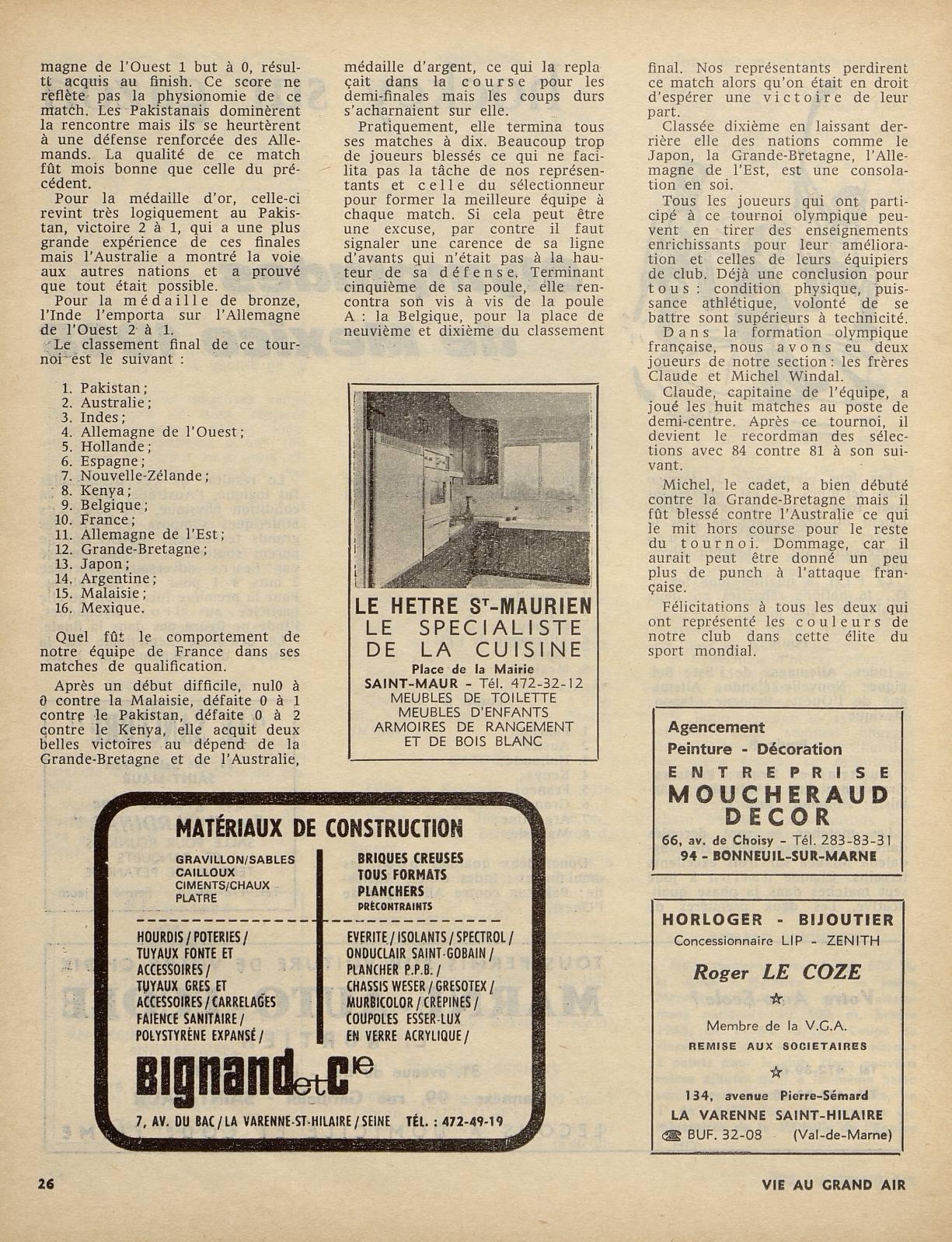 Poesia Brique De Verre 14 nov 06 archives the very best way to 1e434484ff