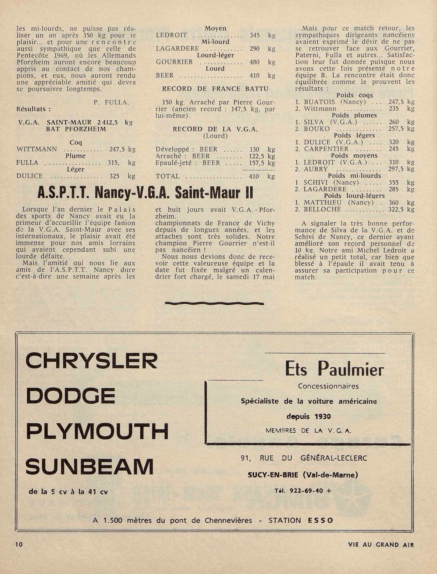 Index Of Archivesvieaugrandair1969juinjuilletfiles
