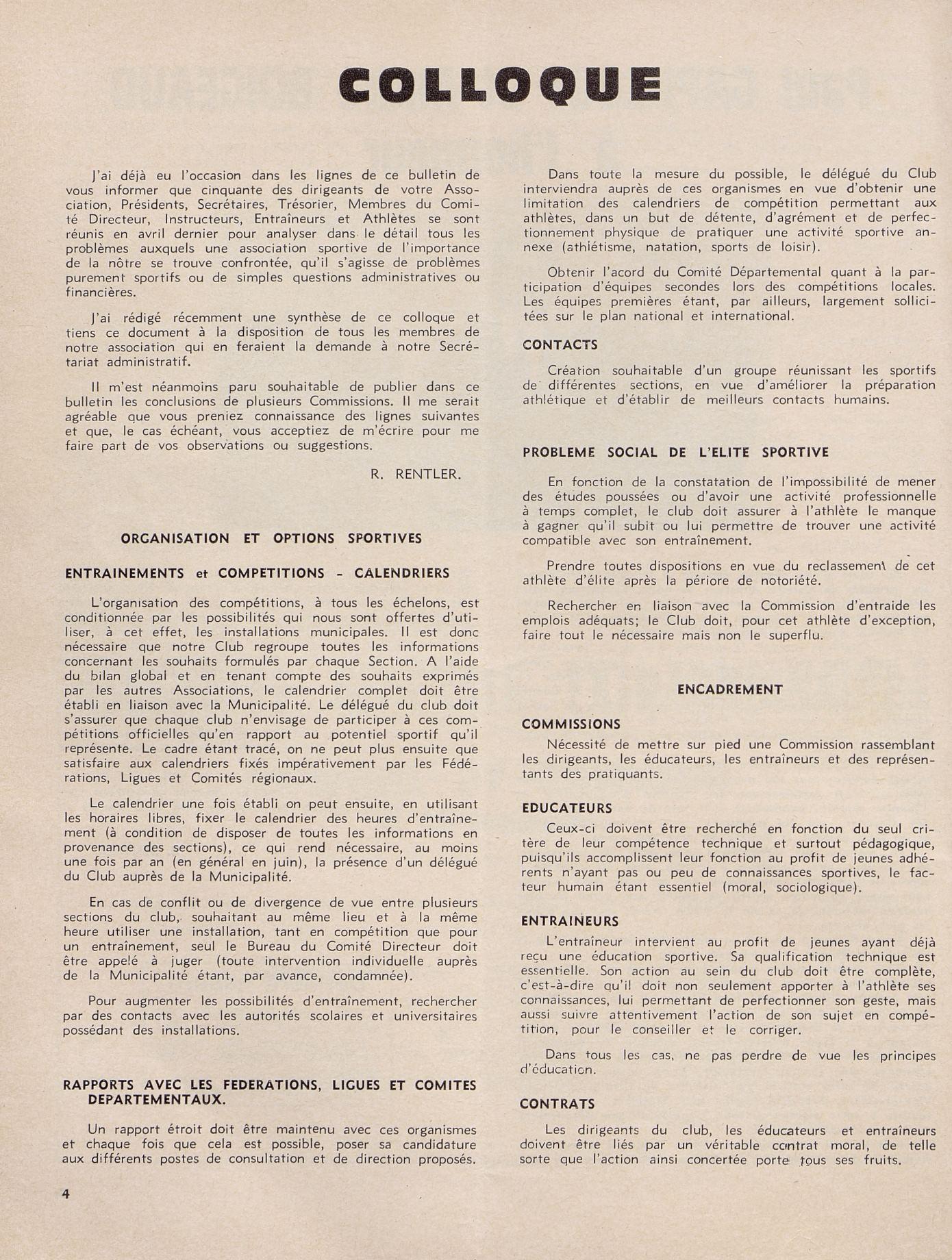 Index Of Archivesvieaugrandair1972decembrefiles