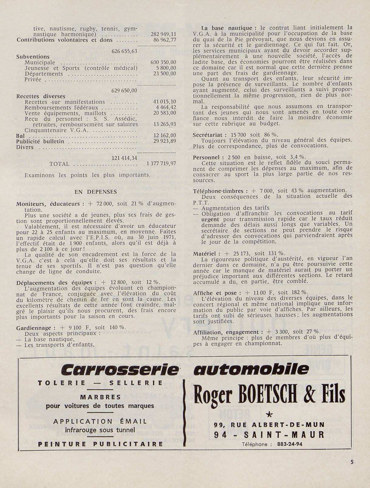 Index Of Archivesvieaugrandair1972juinjuilletfiles