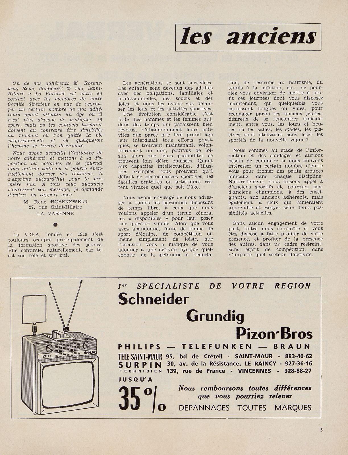 9e868e709a7f7 Index of /archives/Vie_au_grand_air/1972/Mai/files/assets/common ...