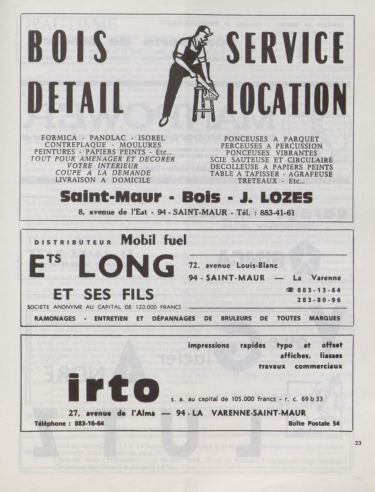 Index of /archives/Vie_au_grand_air/1976/Fevrier_Mars/files/assets ...