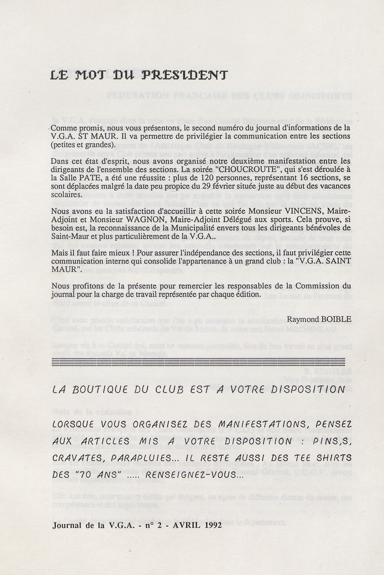 097fbeb3ac Index of /archives/Vie_au_grand_air/1992/Avril/files/assets/flash/pages