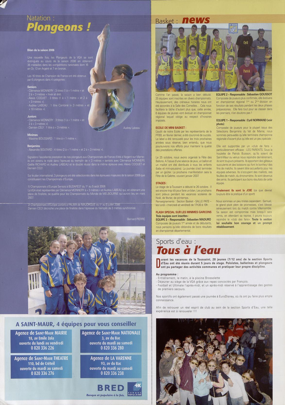 Index of /archives/Vie_au_grand_air/2006/Decembre/files