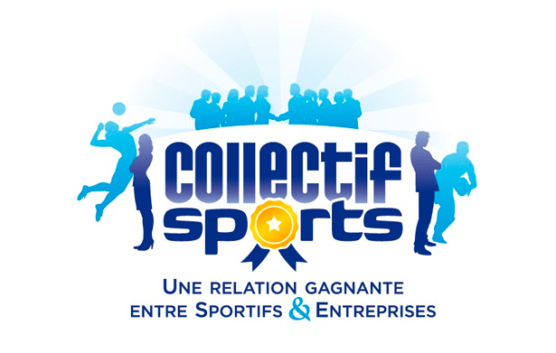 Club-Citoyen-Collectif-Sports
