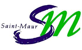 logo-saint-maur
