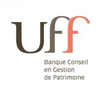 logo-uff@2x