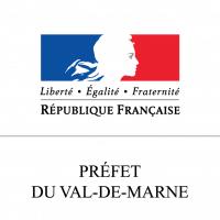 Préfet Val de Marne