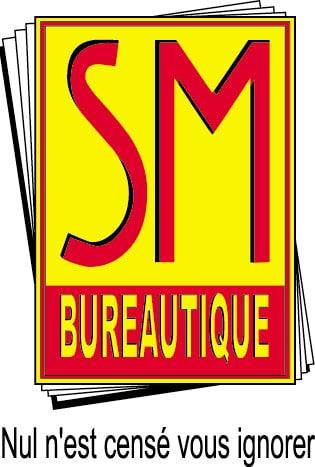 20150703_SM_BUREAUTIQUE