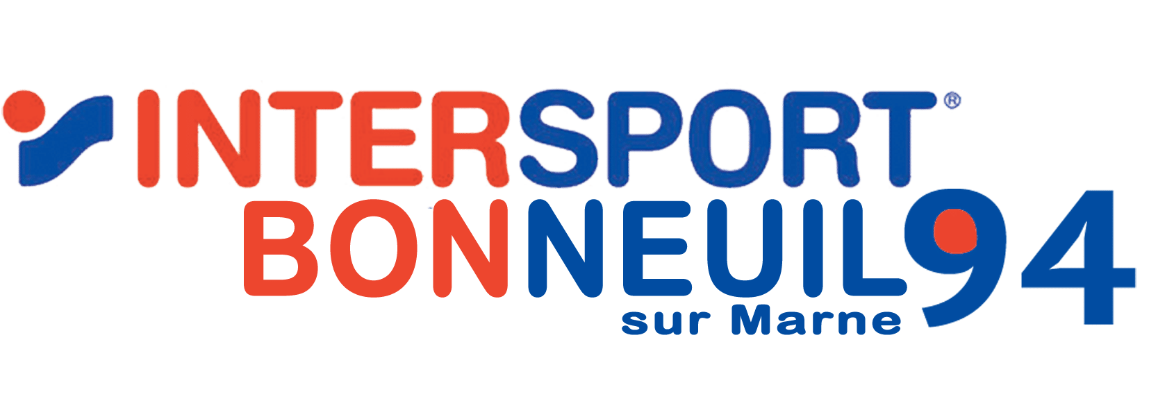 Intersport_Bonneuil GM