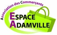 logo Espace Adamville (1)